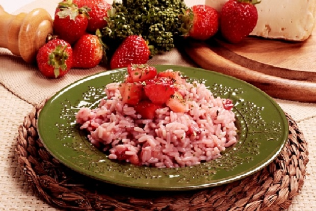 risotto-alle-fragole.jpg