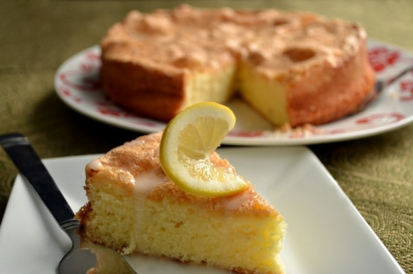 lemoncake-plated-600x399