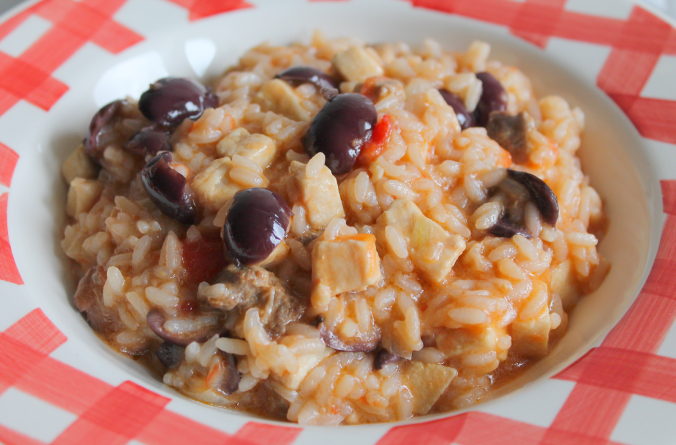 RISOTTO OLIVE.png