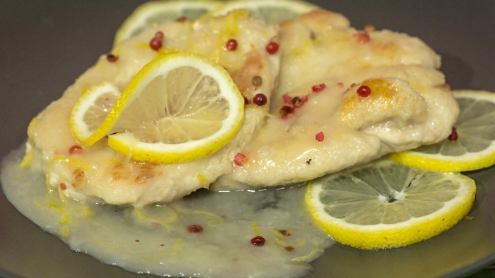 scaloppine-di-pollo