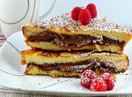 french-toast-fragole-e-nutella