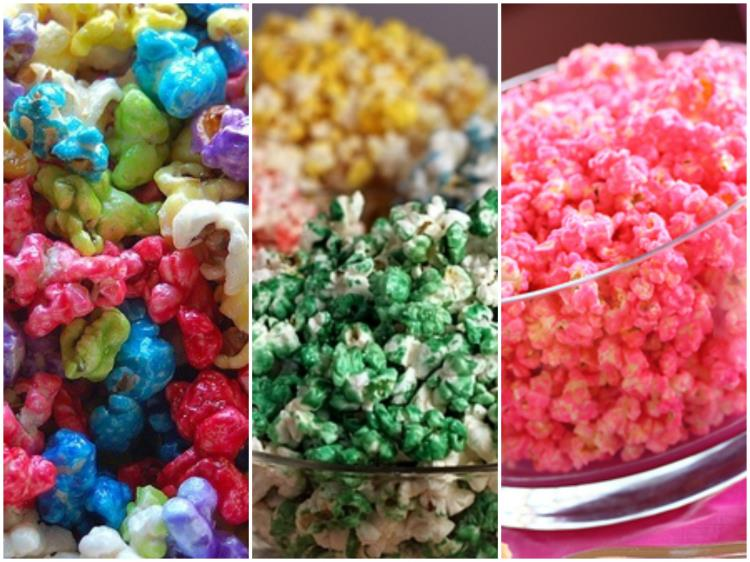 pop corn colorati.jpg