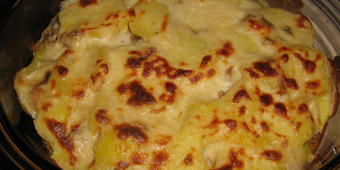 patate-gratinate.png