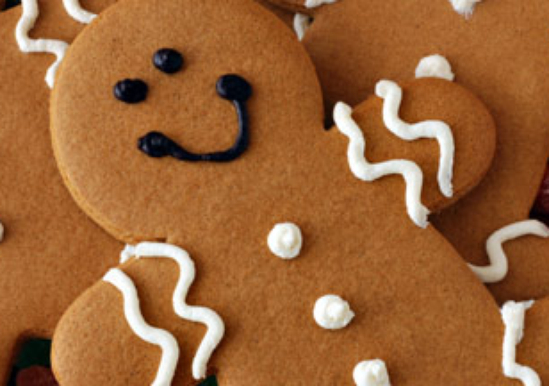 gingerbread-men_crop_1376589650.45