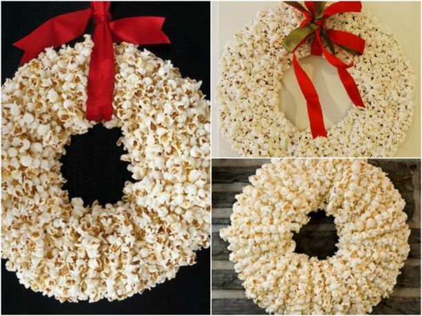 ghirlanda-di-pop-corn-idea-per-le-decorazioni-di-natale_158947_big